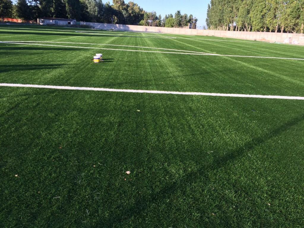 nuovo-manto-erboso-campo-sportivo-castrum-orsini
