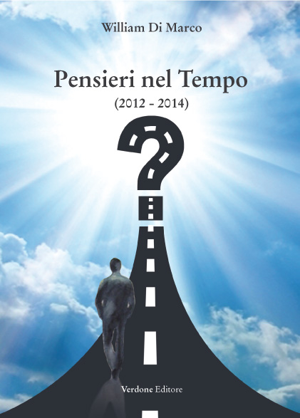019-pensieri-nel-tempo-2012-2014
