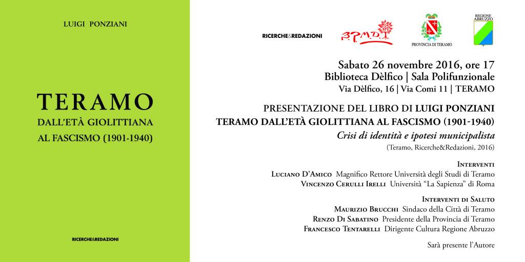 invito-ponziani-teramo-2016