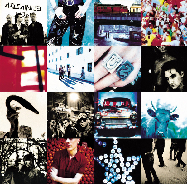 cover-achtung-baby