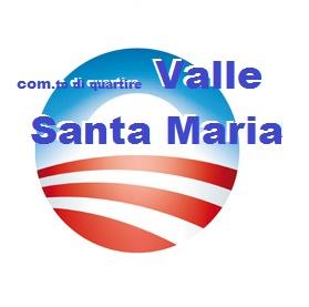 Pineto. Il Comitato: RISPOSTA ALLA CONSIGLIERA ILLUMINATI sulla questione di Santa Maria a Valle