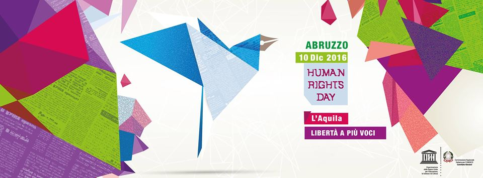 immagine-liberta-a-piu-voci-unesco-giovani-diritti-umani
