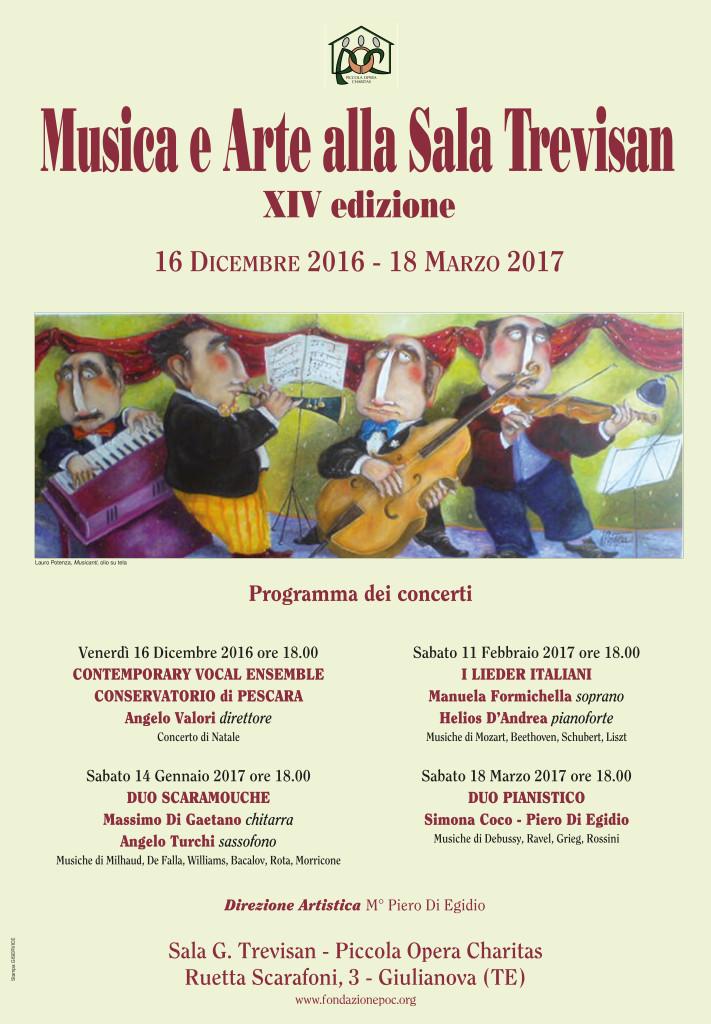 manifesto musica e arte 2016.qxp_manifesto musica e arte