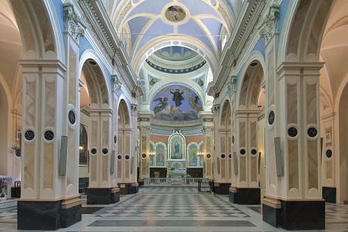 s-gabriele-interno-antica-basilica
