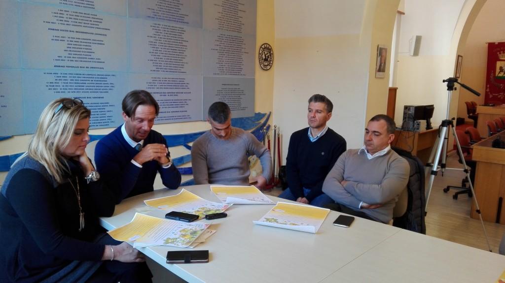 conferenza-stampa-giulia-eventi-natale-2016