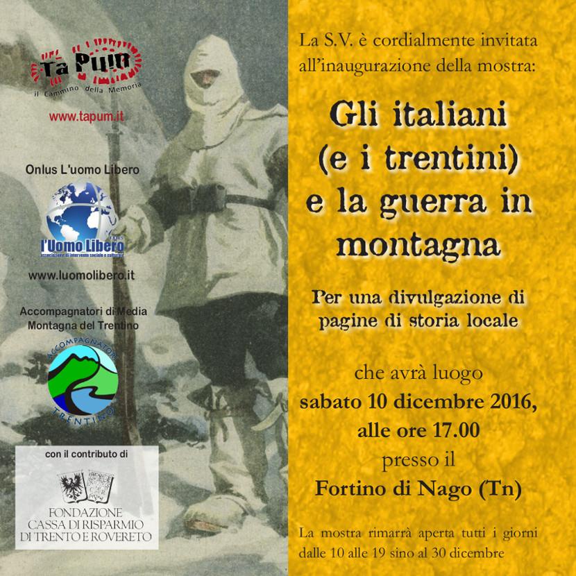 italiani-trentini_guerra_in_montagna