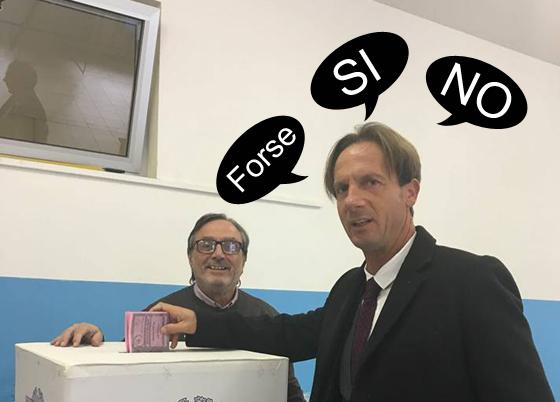 referendum-mastromauro