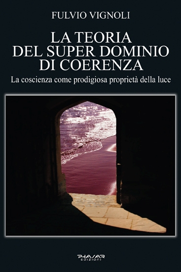 Cop_La_teoria_del_super_dominio_fronte