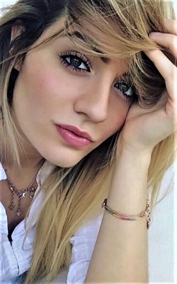 Elisa Riccitelli