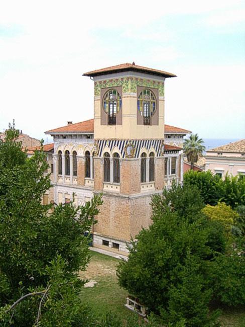 giulianova-villa-castelli-montano