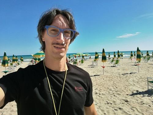 Mauro Di Bonaventura