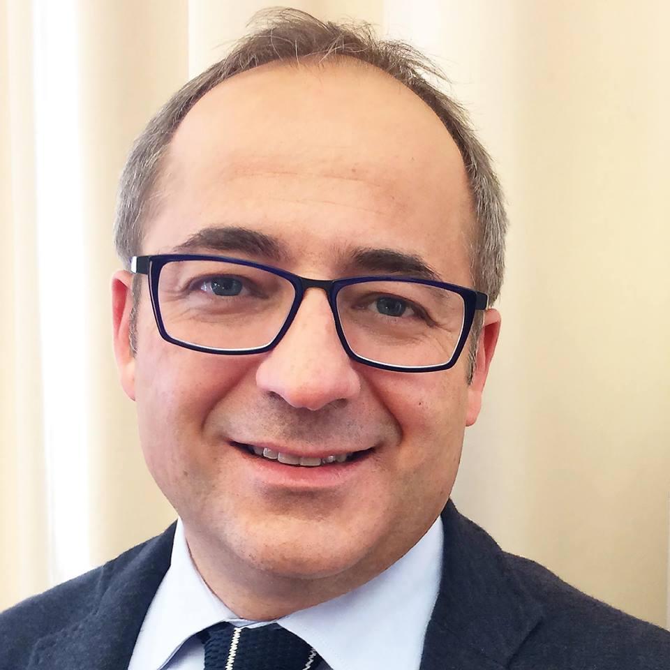 Giulio Cesare Sottanelli