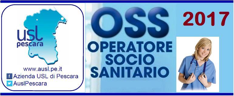 ASL_OSSxcom