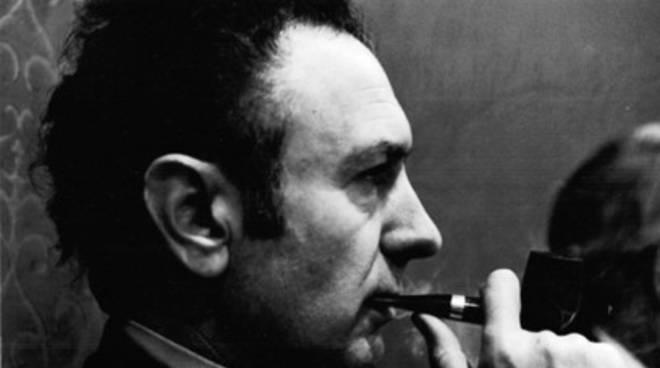 Giulianova. A New York è morto il decano dei giornalisti giuliesi, Lino Manocchia