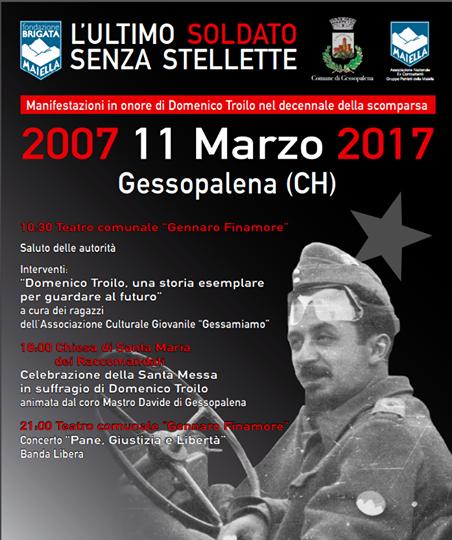 2017_03_09 FBM_LOCANDINA