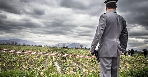 Avezzano. AGROMAFIE E CAPORALATO – Un Focus dedicato al contrasto e allo sfruttamento del lavoro nero in Agricoltura.