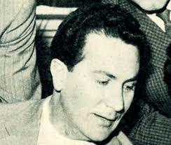 il maestro Carlo Savina