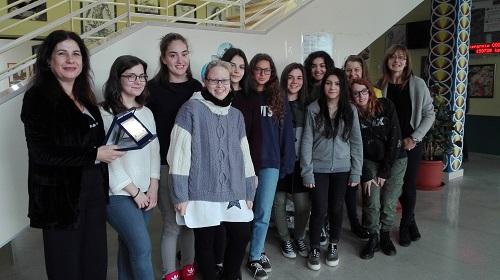 squadra femminile (1)