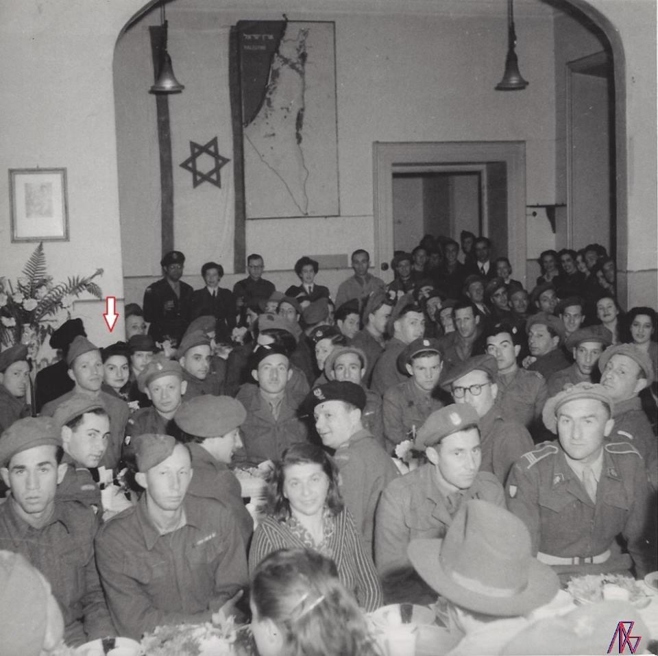 1946_Brigata_Ebraica (1)