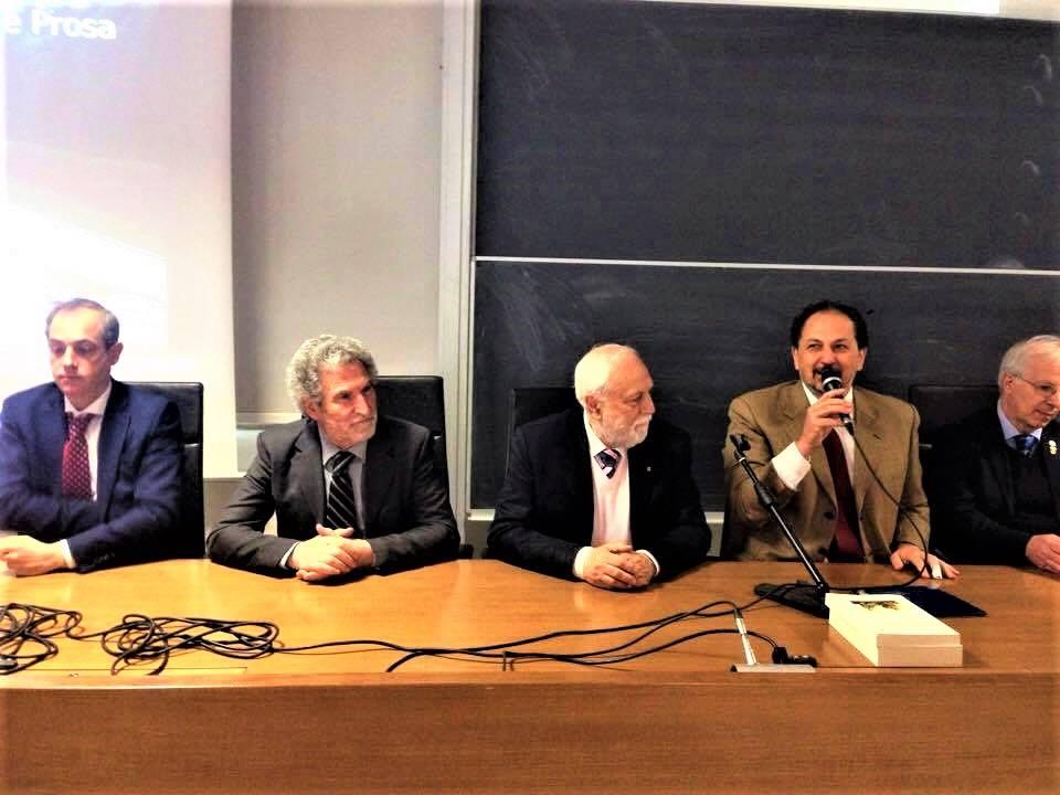 6-prof. Piccinelli, direttore dipartimento