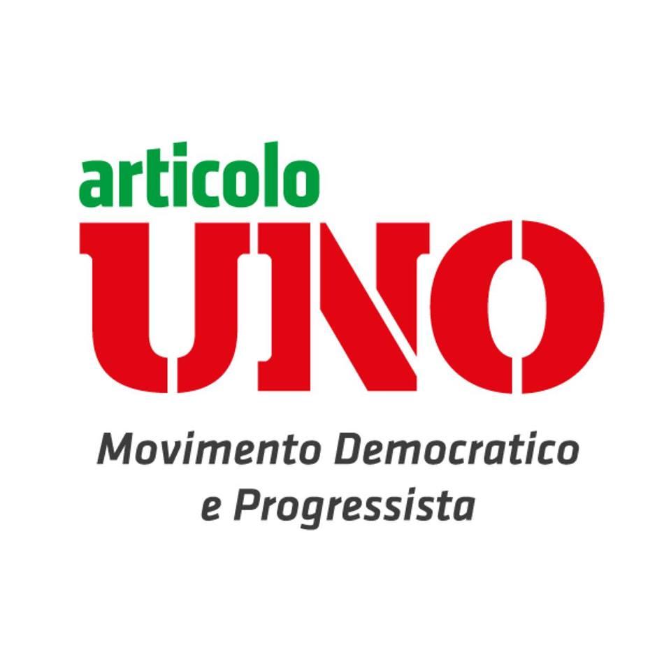 """Articolo1-MDP Giulianova risponde all'ex Assessore Gian Luca Grimi sulla """"rottamazione delle cartelle""""."""