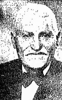 Gaetano D'Amico
