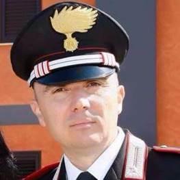 Giuseppe Tarantino
