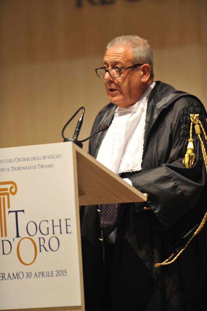 Guerino Ambrosini
