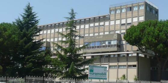 Giulianova. Comune di Giulianova: puntiamo sull'ospedale di 1° livello