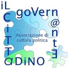 Giulianova. Il Cittadino Governante: nessun incontro riservato con Art.1 e parte del PD
