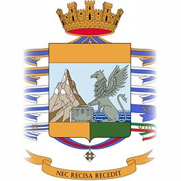 """giulianova. Operazione """"Castrum"""" della GdF di Teramo. Domani, 26 maggio, alle ore 11.30 conferenza stampa del sindaco in Sala consiliare."""