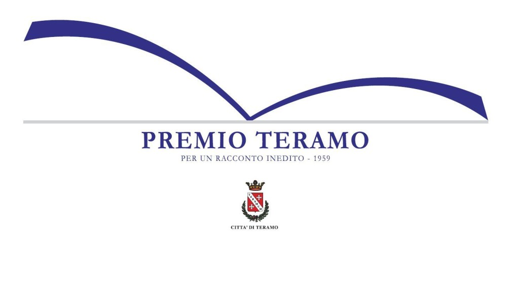 Immagine Premio