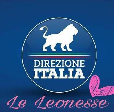 Logo Leonesse