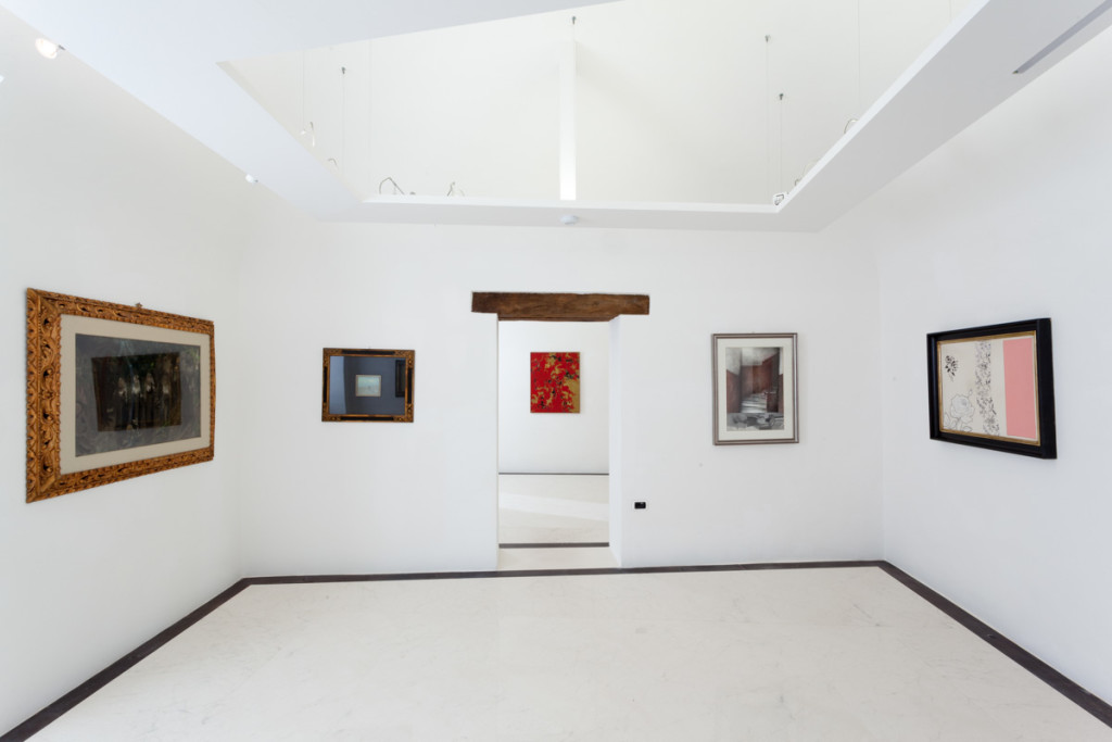 MOSTRA STORIE E OPERE_IMG_2261