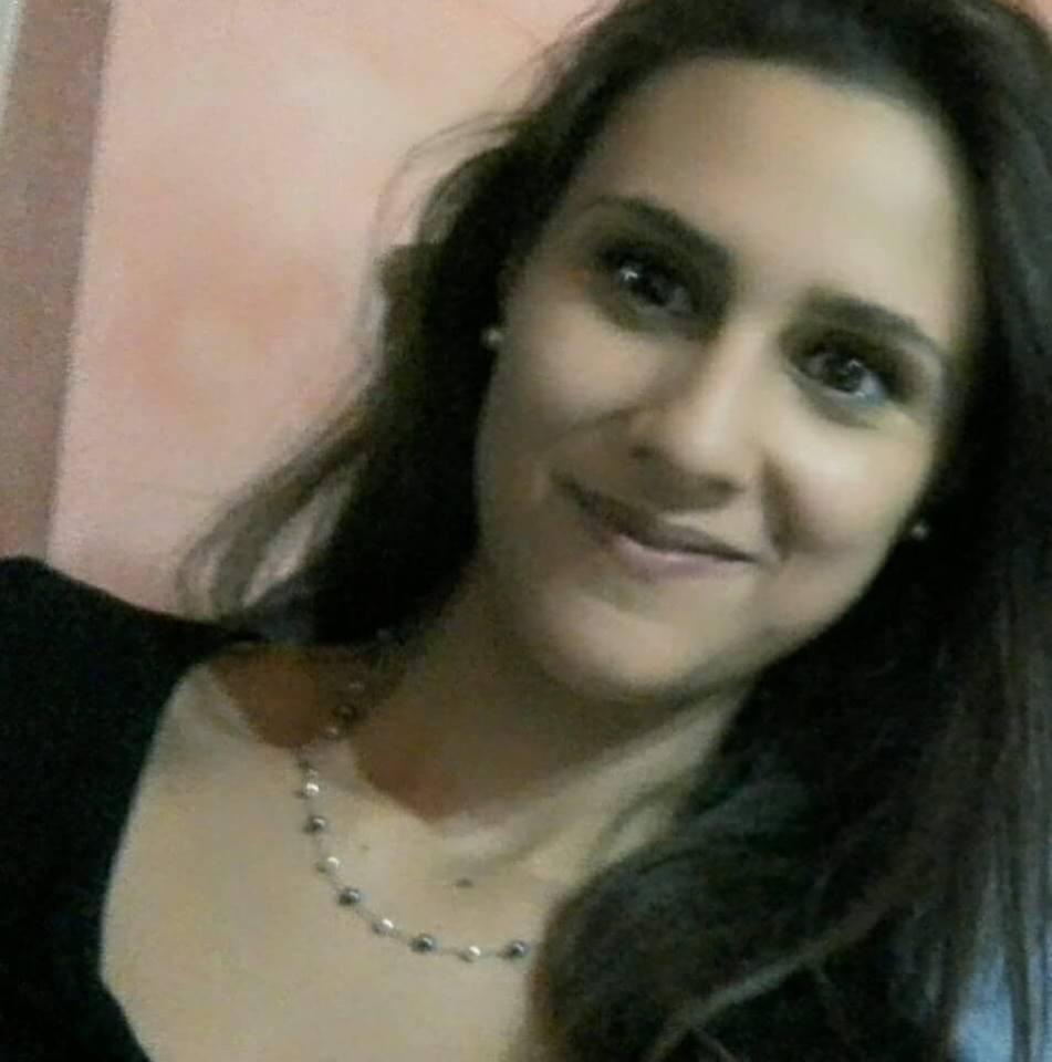 Nadia Di Pietro