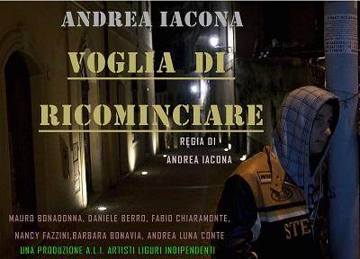 locandinaCON SCRITTE FILM (2)