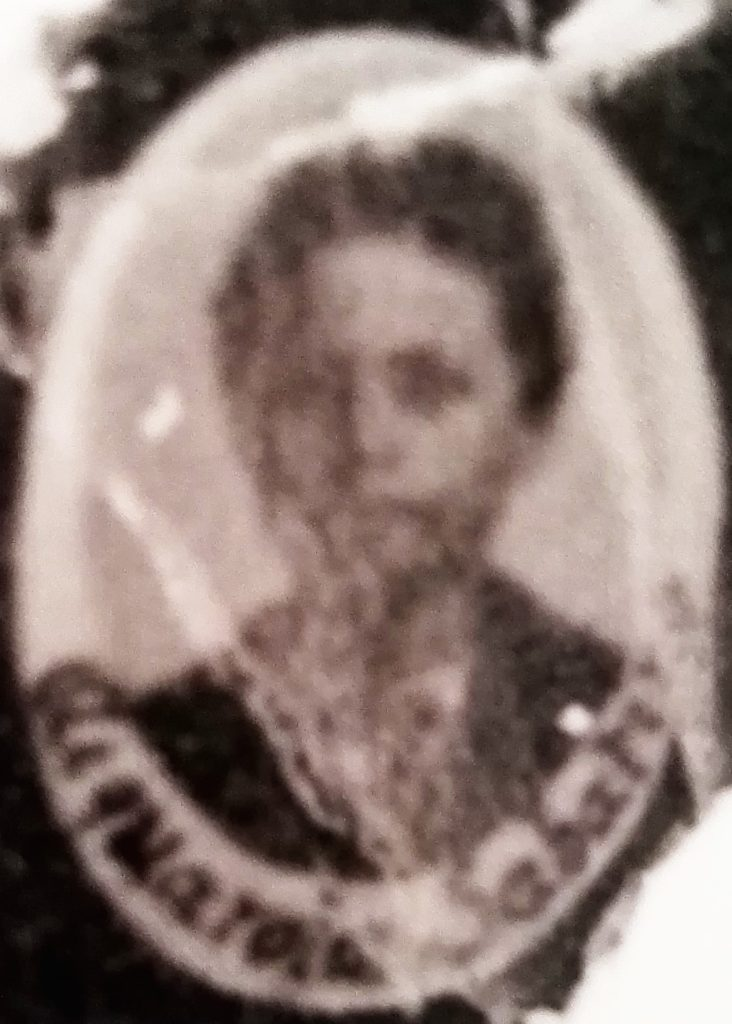Giulianova. Prima guerra mondiale: Sabatino Acquarola, soldato morto a Lonigo (Vicenza) per malattia
