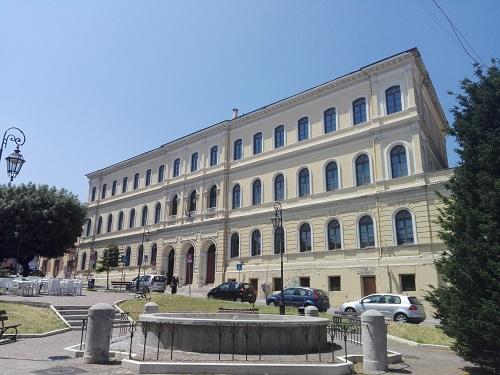"""Progetto """"Digi e Lode"""". Le scuole Pagliaccetti e De Amicis si aggiudicano il premio di Hera Comm per la digitalizzazione scolastica"""
