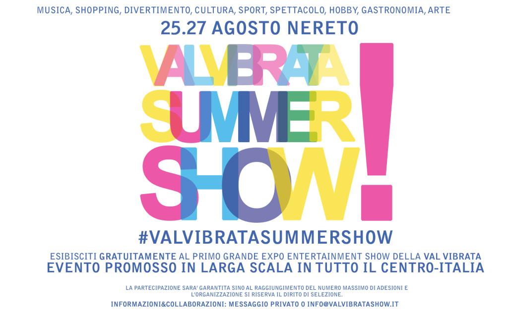 logo_summer_show