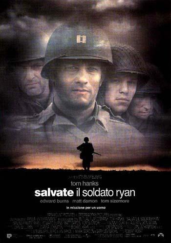 """Giulianova. Il soldato Michele Angeloni morto nella città del film """"Salvate il soldato Ryan"""""""