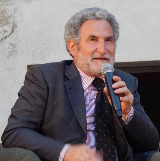 """Roma. Tante le Personalità insignite del Premio internazionale """"Fontane di Roma""""2018. Premiato il collega abruzzese Goffredo Palmerini"""