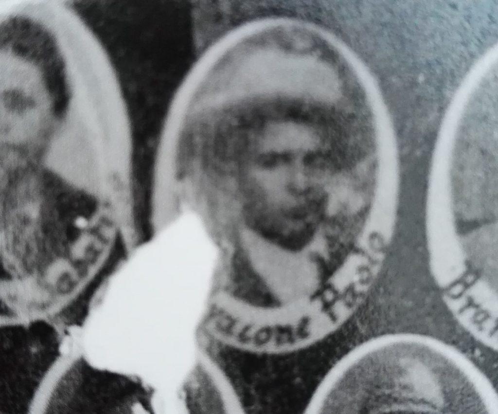 Giulianova. Il soldato Paolo Bracone morto alla conquista del Monte Šober in Slovenia