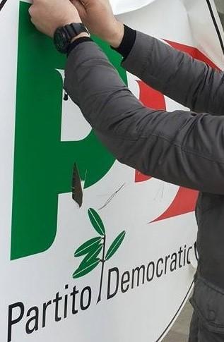Giulianova. Giovedì conferenza stampa del PD