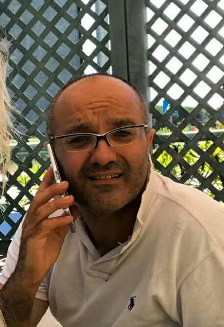 PSI Teramo. Antonio Frezza è il nuovo segretario provinciale
