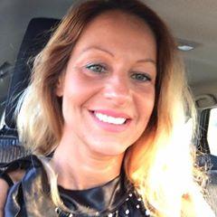 Giulianova. SETTEMBRE… ANDIAMO! Una nuova collaboratrice con giulianovanews.it