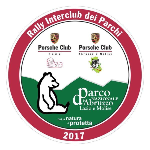 Giulianova. Il Porsche Club Abruzzo Molise per i territori abruzzesi colpiti dal sisma