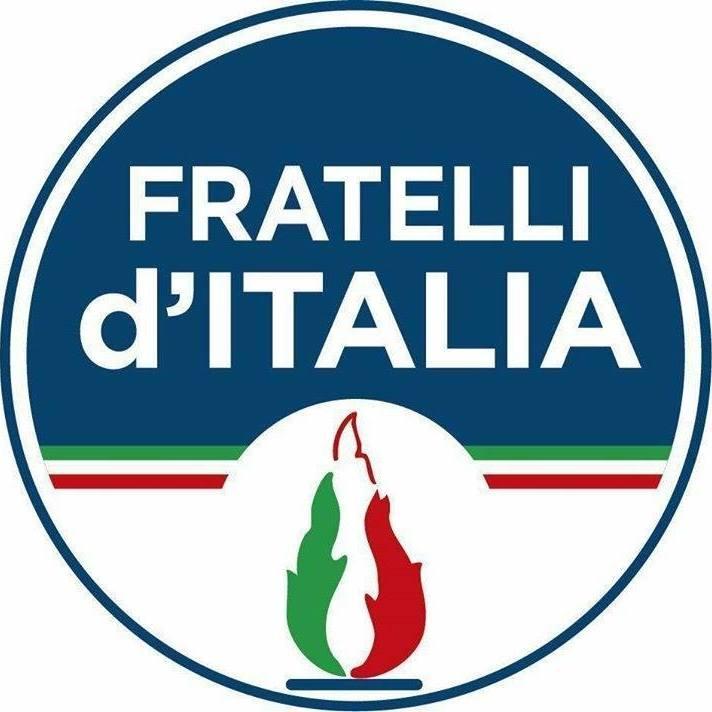 Giulianova. Fratelli d'Italia: solidarietà al Sindaco Costantini