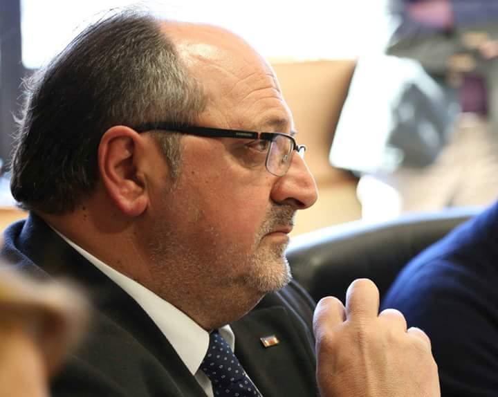 Abruzzo. Centri del Riuso. Il Sottosegretario Mazzocca presenta la nuova rete abruzzese
