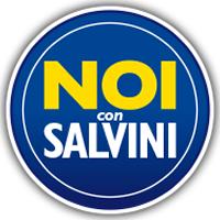 Noi con Salvini: Giulianova, la città che muore