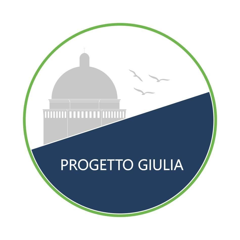 Giulianova. Progetto Giulia: nei prossimi giorni verranno pubblicati sulla nostra pagina facebook i dati analitici del progetto per il servizio scuolabus